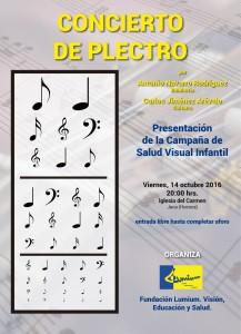 concierto-plectro-1