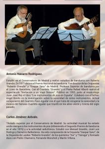 concierto-plectro-2