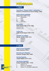 concierto-plectro-4
