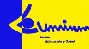 Logo Lumium 5