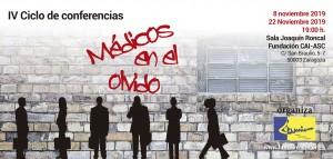 PROGRAMA DE MANO MEDICOS OLVIDO,2019-1
