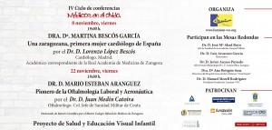 PROGRAMA DE MANO MEDICOS OLVIDO,2019-2 b