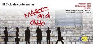 PROGRAMA MANO MEDICOS OLVIDO 2018-1a