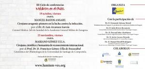 PROGRAMA MANO MEDICOS OLVIDO 2018-2 b